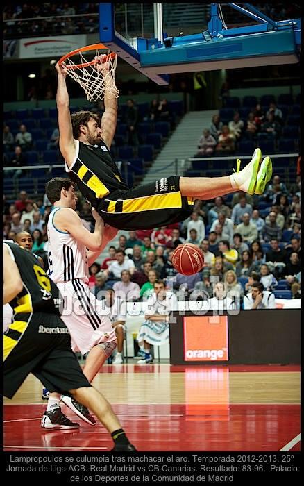 Fotis Lampropoulos
